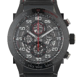 Tag Heuer Carrera CAR2A1H.FT6101 - Worldwide Watch Prices Comparison & Watch Search Engine