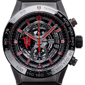 Tag Heuer Carrera CAR2A1J.FC6400 - Worldwide Watch Prices Comparison & Watch Search Engine