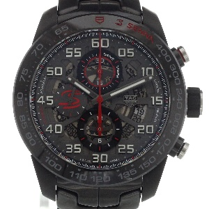 Tag Heuer Carrera CAR2A1L.BA0688 - Worldwide Watch Prices Comparison & Watch Search Engine