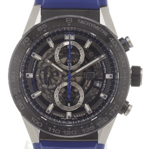 Tag Heuer Carrera CAR2A1T.FT6052 - Worldwide Watch Prices Comparison & Watch Search Engine