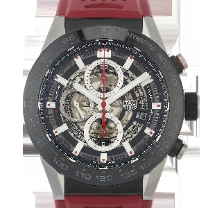 Tag Heuer Carrera CAR2A1Z.FT6050 - Worldwide Watch Prices Comparison & Watch Search Engine
