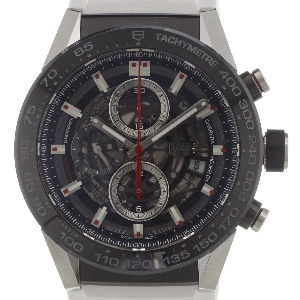 Tag Heuer Carrera CAR2A1Z.FT6051 - Worldwide Watch Prices Comparison & Watch Search Engine