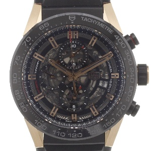 Tag Heuer Carrera CAR2A5A.FT6044 - Worldwide Watch Prices Comparison & Watch Search Engine