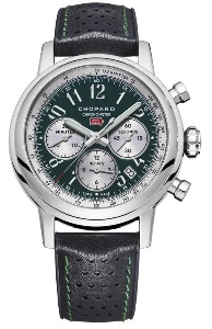 Chopard Mille Miglia Racing Colours 168589-3009 - Worldwide Watch Prices Comparison & Watch Search Engine