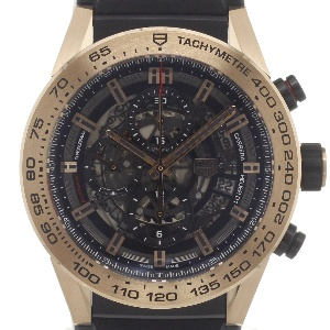 Tag Heuer Carrera CAR2A5B.FT6044 - Worldwide Watch Prices Comparison & Watch Search Engine