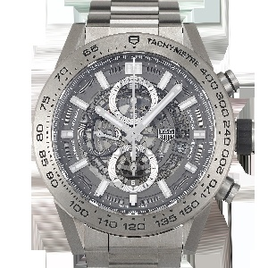Tag Heuer Carrera CAR2A8A.BF0707 - Worldwide Watch Prices Comparison & Watch Search Engine