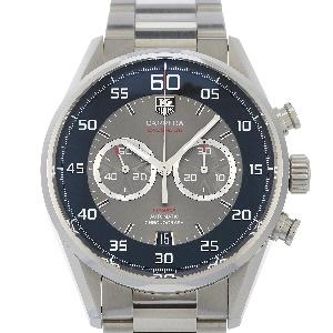 Tag Heuer Carrera CAR2B10.BA0799 - Worldwide Watch Prices Comparison & Watch Search Engine