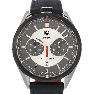 Tag Heuer Carrera CAR2C11-0 - Worldwide Watch Prices Comparison & Watch Search Engine