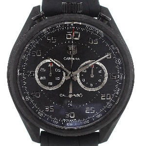 Tag Heuer Carrera CAR2C90.FC6341 - Worldwide Watch Prices Comparison & Watch Search Engine