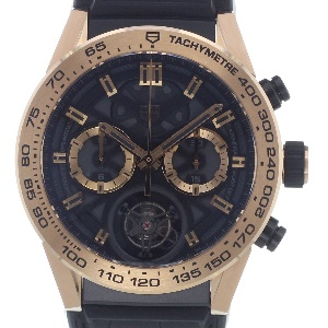 Tag Heuer Carrera CAR5A5Z.FC6377 - Worldwide Watch Prices Comparison & Watch Search Engine