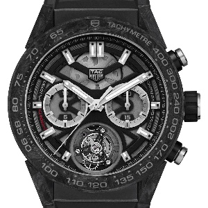Tag Heuer Carrera CAR5A8W.FT6071 - Worldwide Watch Prices Comparison & Watch Search Engine