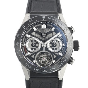 Tag Heuer Carrera CAR5A8Y.FC6377 - Worldwide Watch Prices Comparison & Watch Search Engine