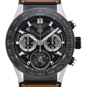 Tag Heuer Carrera CAR5A8Y.FT6072 - Worldwide Watch Prices Comparison & Watch Search Engine