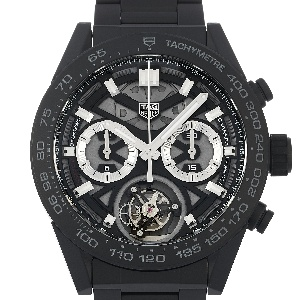Tag Heuer Carrera CAR5A90.BH0742 - Worldwide Watch Prices Comparison & Watch Search Engine