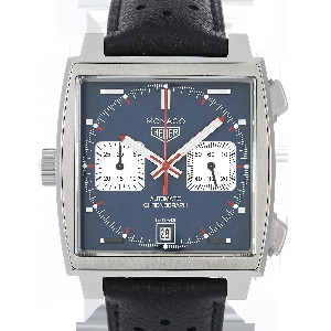 Tag Heuer Monaco CAW211P.FC6356 - Worldwide Watch Prices Comparison & Watch Search Engine