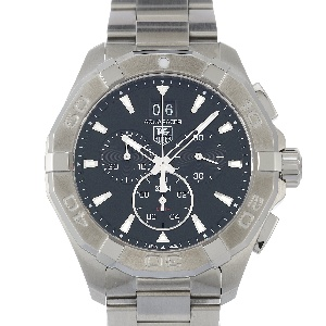 Tag Heuer Aquaracer CAY1110.BA0927 - Worldwide Watch Prices Comparison & Watch Search Engine