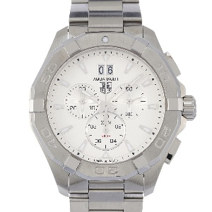 Tag Heuer Aquaracer CAY1111.BA0927 - Worldwide Watch Prices Comparison & Watch Search Engine