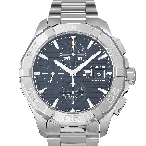 Tag Heuer Aquaracer CAY2110.BA0925 - Worldwide Watch Prices Comparison & Watch Search Engine