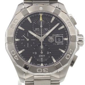 Tag Heuer Aquaracer CAY2110.BA0927 - Worldwide Watch Prices Comparison & Watch Search Engine
