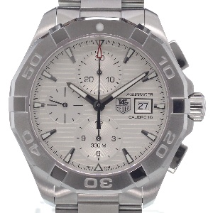 Tag Heuer Aquaracer CAY2111.BA0927 - Worldwide Watch Prices Comparison & Watch Search Engine
