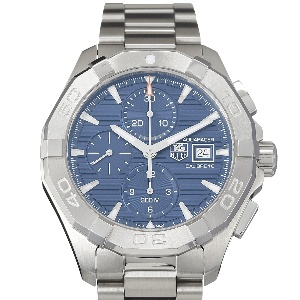 Tag Heuer Aquaracer CAY2112.BA0927 - Worldwide Watch Prices Comparison & Watch Search Engine