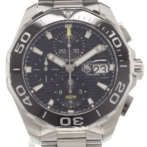 Tag Heuer Aquaracer CAY211A.BA0927 - Worldwide Watch Prices Comparison & Watch Search Engine