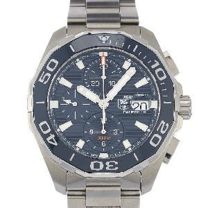 Tag Heuer Aquaracer CAY211B.BA0927 - Worldwide Watch Prices Comparison & Watch Search Engine
