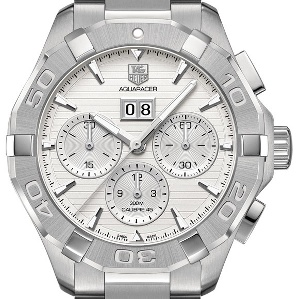 Tag Heuer Aquaracer CAY211Y.BA0926 - Worldwide Watch Prices Comparison & Watch Search Engine