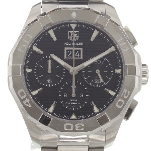 Tag Heuer Aquaracer CAY211Z.BA0926 - Worldwide Watch Prices Comparison & Watch Search Engine