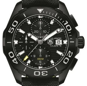 Tag Heuer Aquaracer CAY218A.FC6361 - Worldwide Watch Prices Comparison & Watch Search Engine
