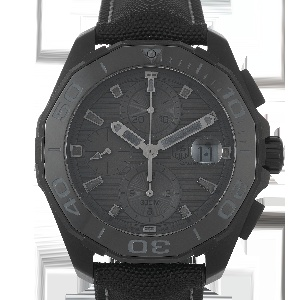 Tag Heuer Aquaracer CAY218B.FC6370 - Worldwide Watch Prices Comparison & Watch Search Engine
