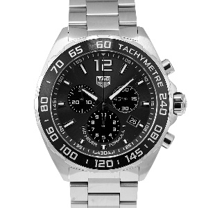 Tag Heuer Formula 1 CAZ1011.BA0842 - Worldwide Watch Prices Comparison & Watch Search Engine