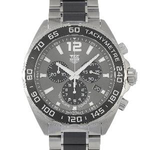 Tag Heuer Formula 1 CAZ1011.BA0843 - Worldwide Watch Prices Comparison & Watch Search Engine