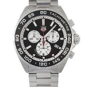 Tag Heuer Formula 1 CAZ101E.BA0842 - Worldwide Watch Prices Comparison & Watch Search Engine