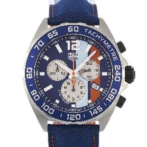 Tag Heuer Formula 1 CAZ101N.FC8243 - Worldwide Watch Prices Comparison & Watch Search Engine