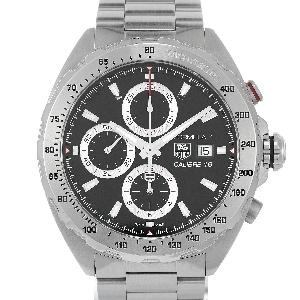Tag Heuer Formula 1 CAZ2010.BA0876 - Worldwide Watch Prices Comparison & Watch Search Engine