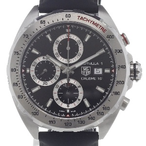 Tag Heuer Formula 1 CAZ2010.FT8024 - Worldwide Watch Prices Comparison & Watch Search Engine