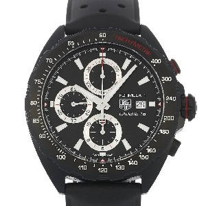 Tag Heuer Formula 1 CAZ2011.FT8024 - Worldwide Watch Prices Comparison & Watch Search Engine