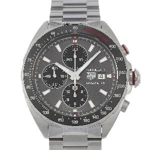 Tag Heuer Formula 1 CAZ2012.BA0876 - Worldwide Watch Prices Comparison & Watch Search Engine