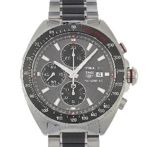 Tag Heuer Formula 1 CAZ2012.BA0970 - Worldwide Watch Prices Comparison & Watch Search Engine