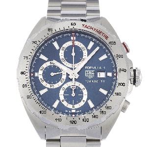 Tag Heuer Formula 1 CAZ2015.BA0876 - Worldwide Watch Prices Comparison & Watch Search Engine