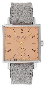 Nomos Glashütte Tetra 444 - Worldwide Watch Prices Comparison & Watch Search Engine