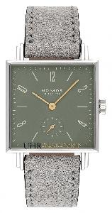 Nomos Glashütte Tetra 445 - Worldwide Watch Prices Comparison & Watch Search Engine