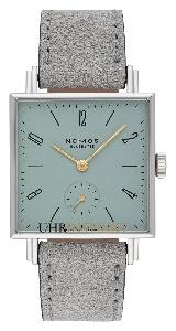 Nomos Glashütte Tetra 447 - Worldwide Watch Prices Comparison & Watch Search Engine