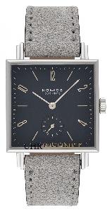 Nomos Glashütte Tetra 449 - Worldwide Watch Prices Comparison & Watch Search Engine