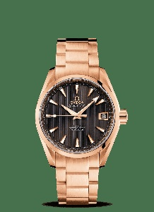 Omega Seamaster 231.50.39.21.06.001 - Worldwide Watch Prices Comparison & Watch Search Engine
