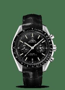 Omega Speedmaster 311.93.44.51.01.002 - Worldwide Watch Prices Comparison & Watch Search Engine