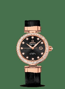 Omega De Ville 425.68.34.20.51.001 - Worldwide Watch Prices Comparison & Watch Search Engine