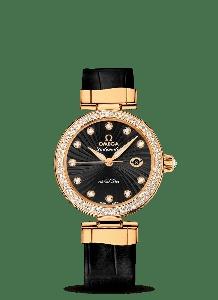 Omega De Ville 425.68.34.20.51.002 - Worldwide Watch Prices Comparison & Watch Search Engine