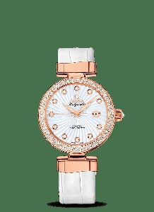 Omega De Ville 425.68.34.20.55.004 - Worldwide Watch Prices Comparison & Watch Search Engine